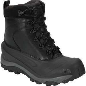 The North Face Chilkat III Luxe Boot - Men's