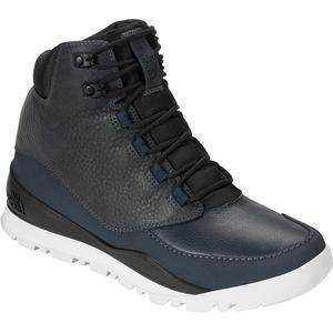 The North Face Edgewood 7in Shoe - Men's