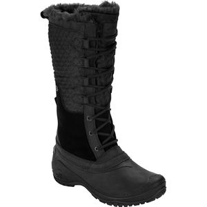 The North Face Shellista III Tall Boot - Women's