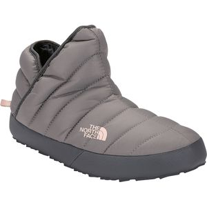 The North Face ThermoBall Traction Bootie - Women's