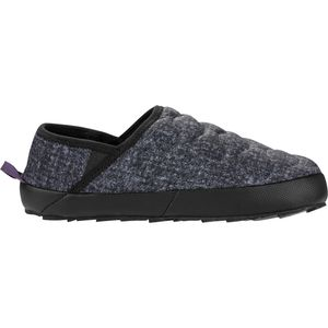 The North Face Thermoball Traction Mule IV Shoe - Women's