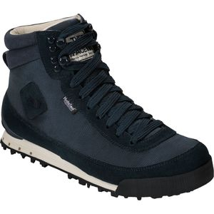 The North Face Back-To-Berkeley II Boot - Women's