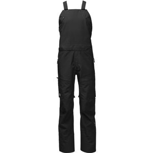 The North Face Fuse Brigandine Bib - Men's