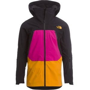 The North Face Purist Triclimate Hooded Jacket - Men's