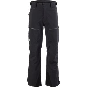 The North Face Purist Pant - Men's