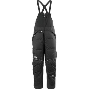 The North Face Himalayan Down Pant - Men's