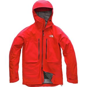 The North Face Summit L5 GTX Pro Jacket - Men's