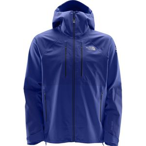 The North Face Summit L5 FuseForm GTX Performance Hooded Jacket - Men's