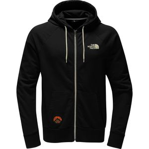The North Face Cali Roots Full-Zip Hoodie - Men's