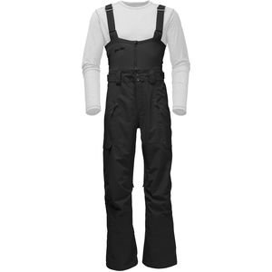 The North Face Free Thinker Bib Pant - Men's