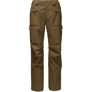 The North Face Powder Guide Pant - Men's
