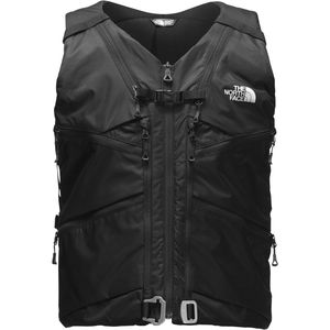 The North Face Powder Guide Vest - Men's