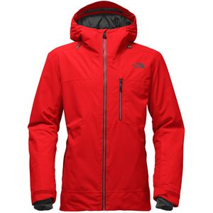 Spyder men's equinox jacket