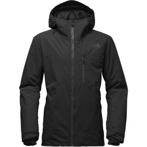 The North Face Maching Hooded Jacket - Men's