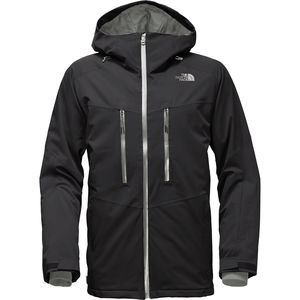 The North Face Chakal Hooded Jacket - Men's
