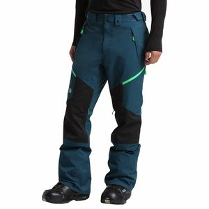The North Face Chakal Pant - Men's