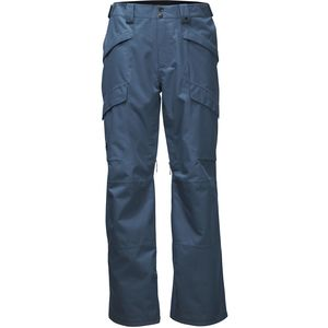 The North Face Gatekeeper Pant - Men's