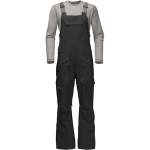 The North Face Rarig Bib Pant - Men's