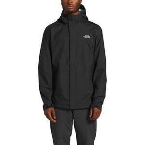 The North Face Venture 2 Tall Hooded Jacket - Men's
