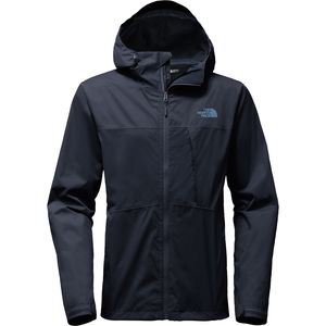The North Face Arrowood Triclimate Hooded 3-In-1 Jacket - Tall - Men's