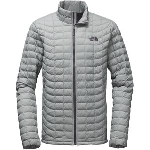 The North Face ThermoBall Insulated Jacket - Tall - Men's