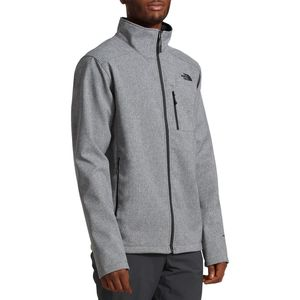 The North Face Apex Bionic 2 Softshell Jacket - Tall - Men's