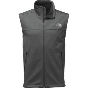 The North Face Apex Canyonwall Fleece Vest - Men's