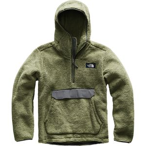 The North Face Campshire Hooded Pullover Hoodie - Men's