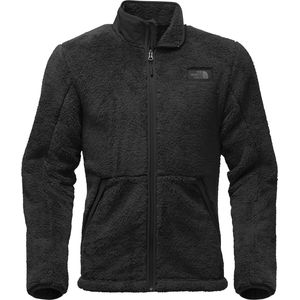 The North Face Campshire Fleece Jacket - Men's