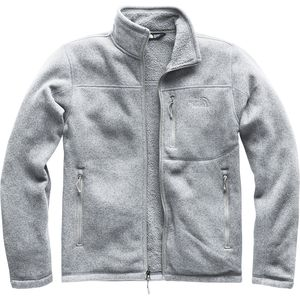 The North Face Gordon Lyons Fleece Jacket - Men's