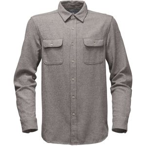 The North Face Arroyo Flannel Shirt - Men's