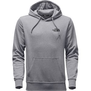 The North Face Heritage Pullover Hoodie - Men's
