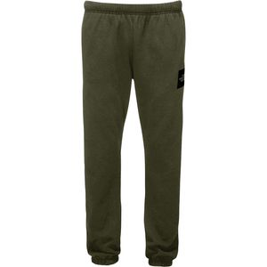 The North Face Never Stop Pant - Men's