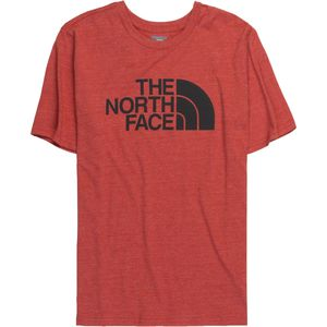 The North Face Half Dome Tri-Blend T-Shirt - Boys'