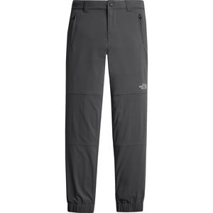 The North Face Carson Pant - Boys'