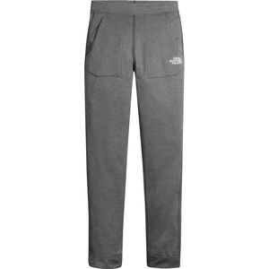 The North Face Surgent Pant - Boys'