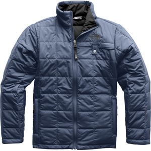 The North Face Harway Insulated Jacket - Boys'