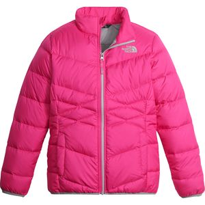 The North Face Andes Down Jacket - Girls'