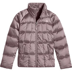 The North Face Aconcagua Down Jacket - Girls'