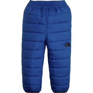 The North Face Perrito Reversible Pant - Infant Boys'