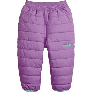 The North Face Perrito Reversible Pant - Infant Girls'