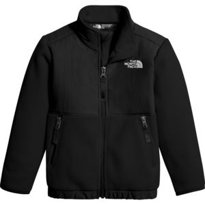 The North Face Denali Fleece Jacket - Toddler Boys'