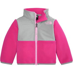 The North Face Denali Fleece Jacket - Infant Girls'