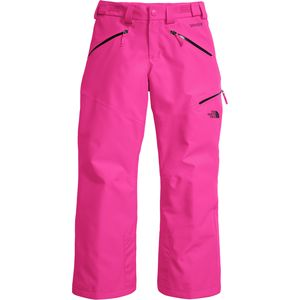 The North Face Fresh Tracks Pant - Girls'