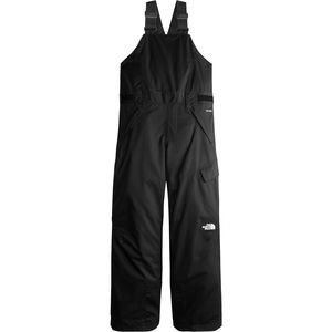 The North Face Arctic Bib - Girls'