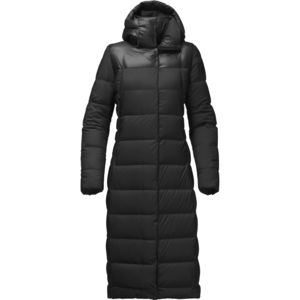 The North Face Cryos Down Parka - Women's