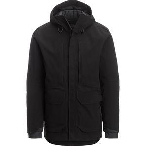 The North Face Cryos GTX Hooded Triclimate Jacket - Men's