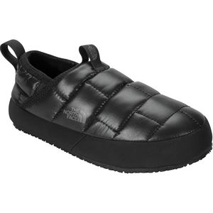 The North Face Thermal Tent Mule II Slipper - Boys'