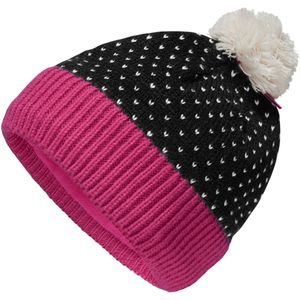 The North Face Pom Pom Beanie - Kids'