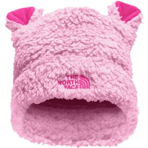 The North Face Bear Beanie - Infants'